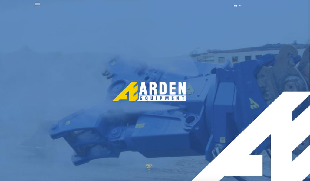 AE - Site_Header