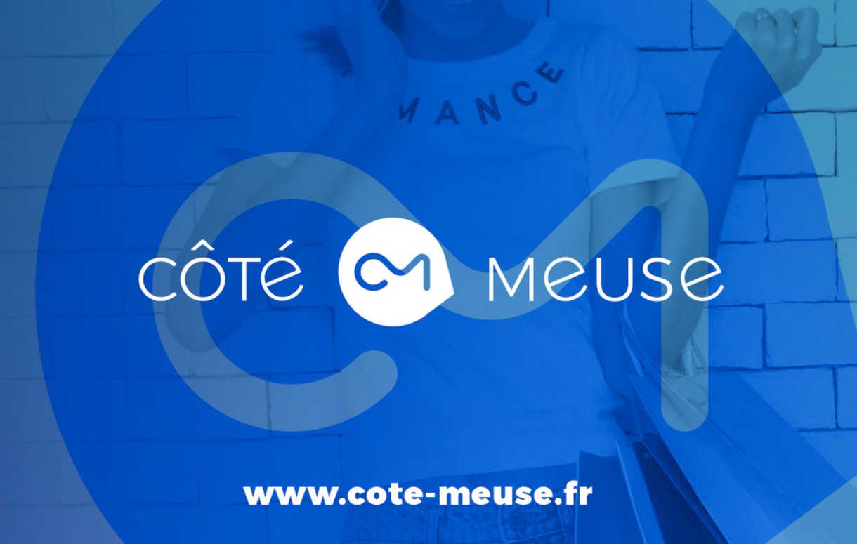 Côté Meuse - CV