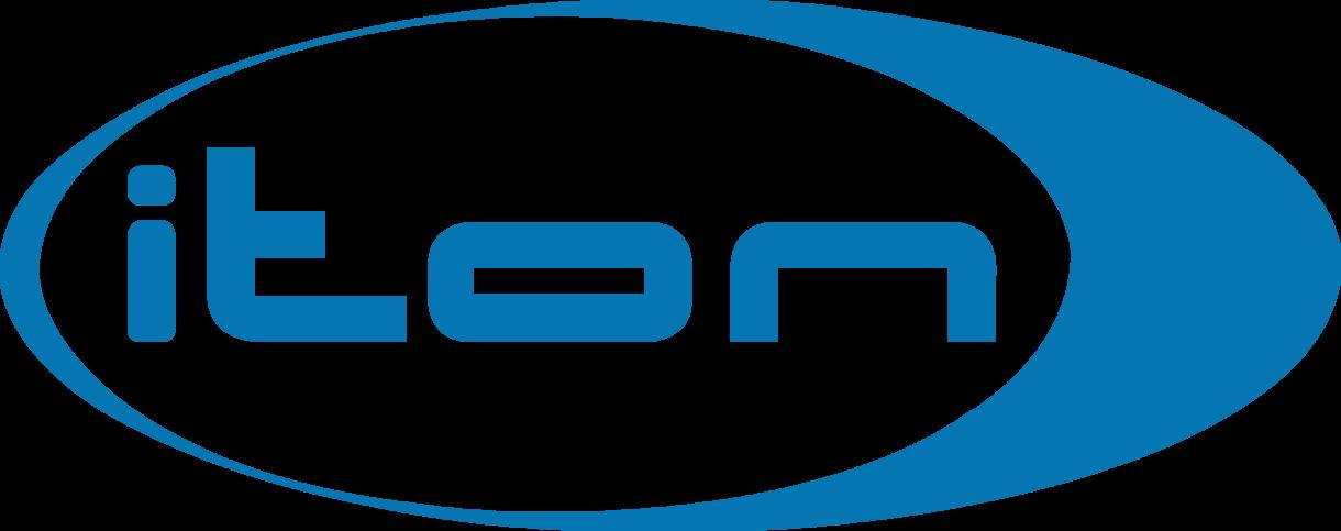 ITON - Logo_Marque