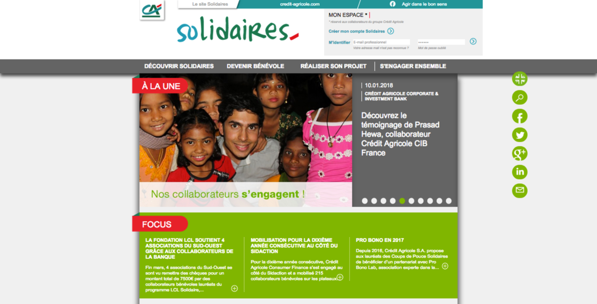 CA Solidaitres - Capture2