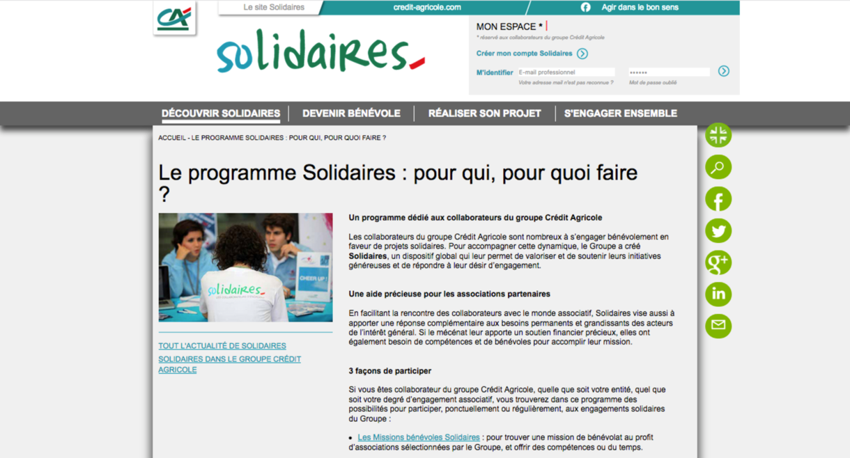 CA Solidaitres - Capture1