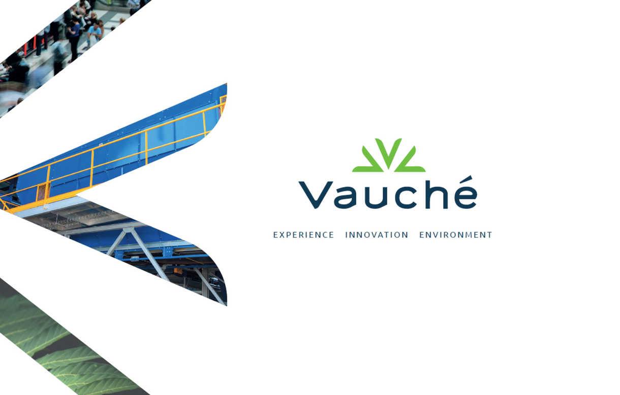 Vauche - Plaquette_couverture