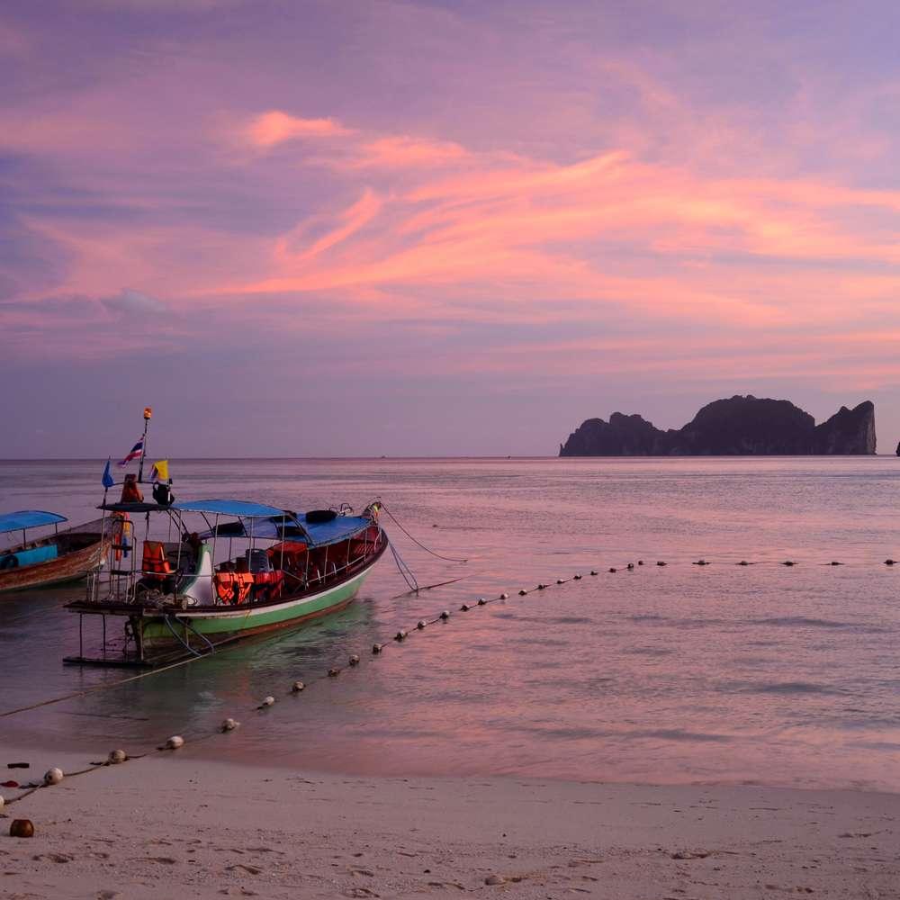 TNS_Thaïlande