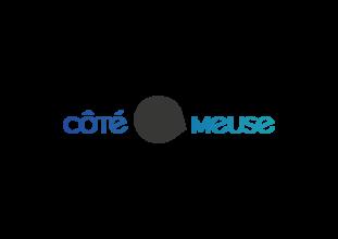 CM - Logo transparent