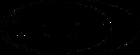 ITON - Logo Marque NB