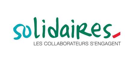 credit-agricole-solidaire-refonte-site-internet