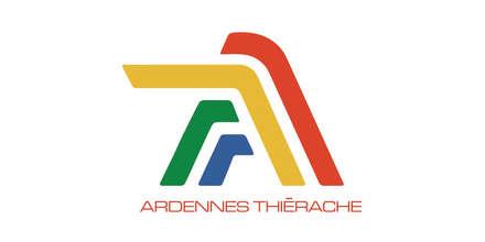 Logo Ardennes Thierache