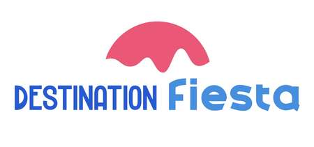 Logo Destination Fiesta
