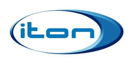 Concept Iton