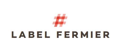Label fermier