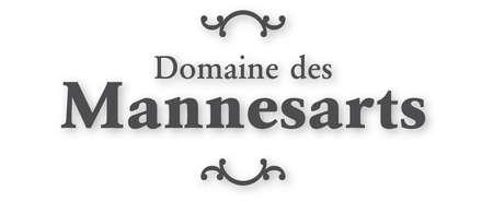 Logo Les Mannesarts