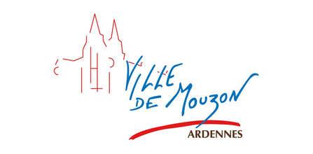 Logo Mouzon