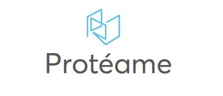 Logo Protéame