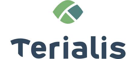 Logo Terialis
