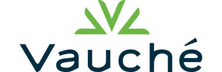 Logo Vauché