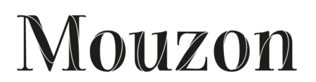 logo mouzon