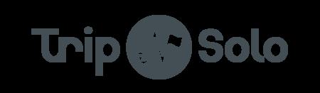 TNS_Logo NB
