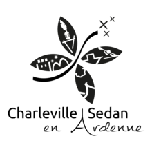 Charleville/Sedan en Ardenne_Logo.