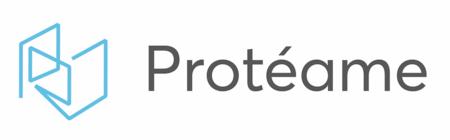 Protéame - Logo_Capture