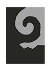 SEAA_Logo NB