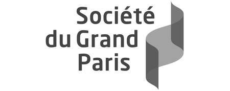 SGP_Logo