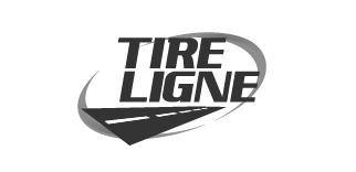 Tireligne_Logo